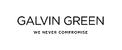 Galvin Green.