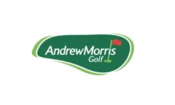 Andrew Morris Golf.