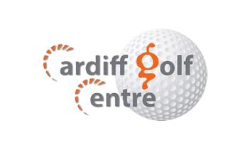 Cardiff Golf Centre.