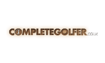 Complete Golfer.