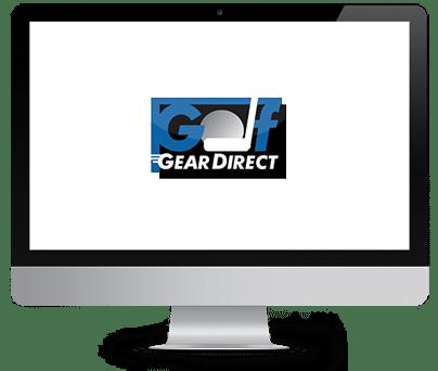 Golf Gear Direct.
