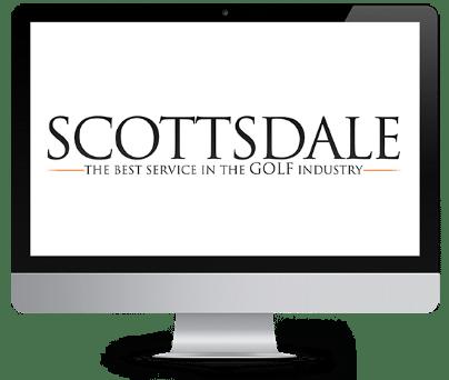 Scottsdale Golf.