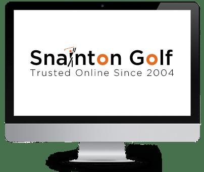 Snainton Golf.