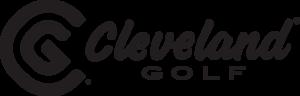 Cleveland Golf_Logo_Black